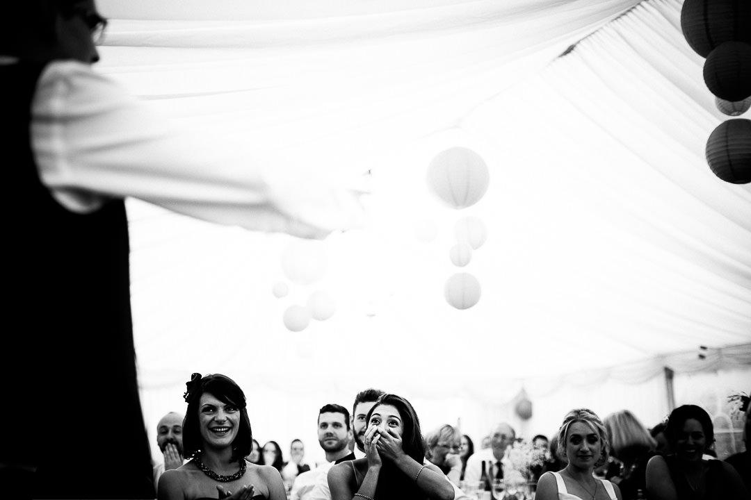 alternative london wedding photographer-6-9