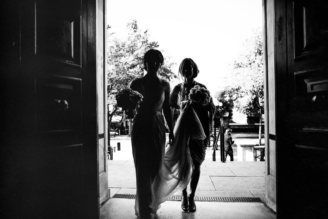 alternative london wedding photographer-7