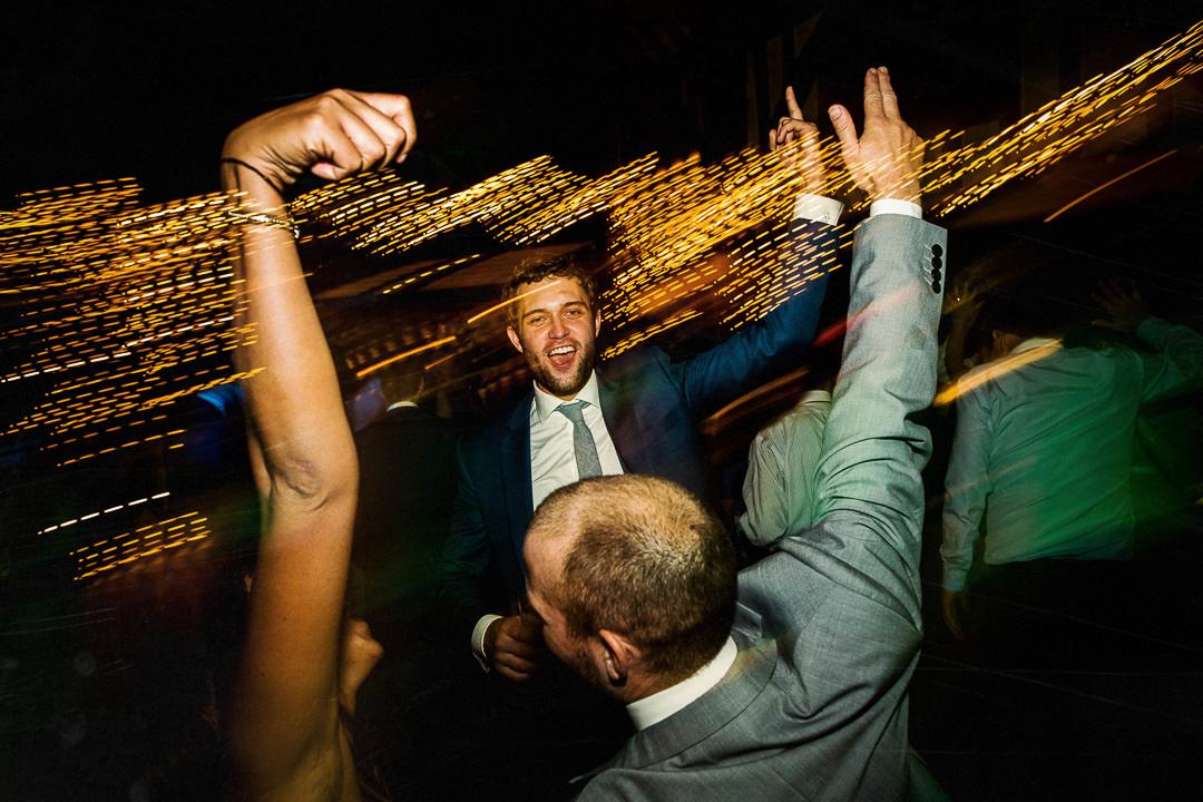 alternative london wedding photographer-8-4