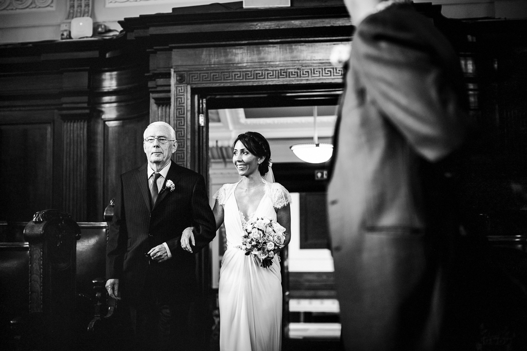 alternative london wedding photographer-9