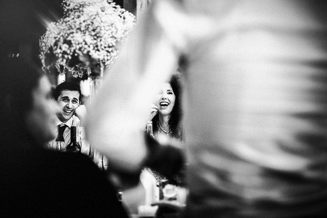London Wedding Photographer-15 2