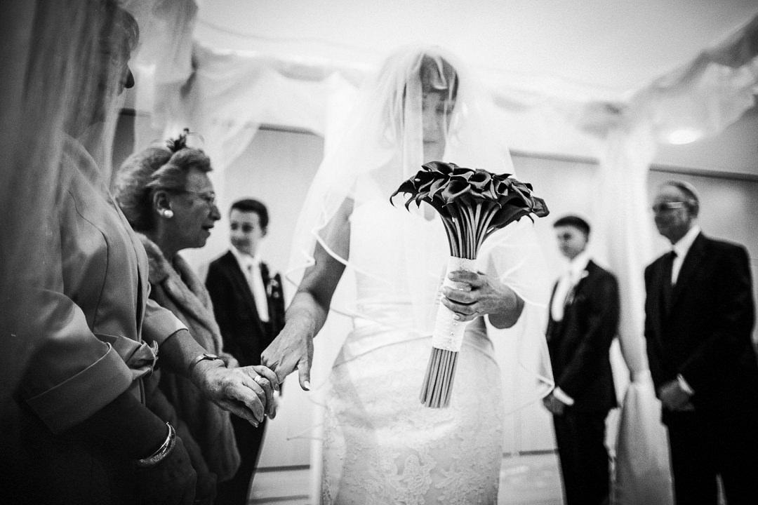 London Wedding Photographer-4