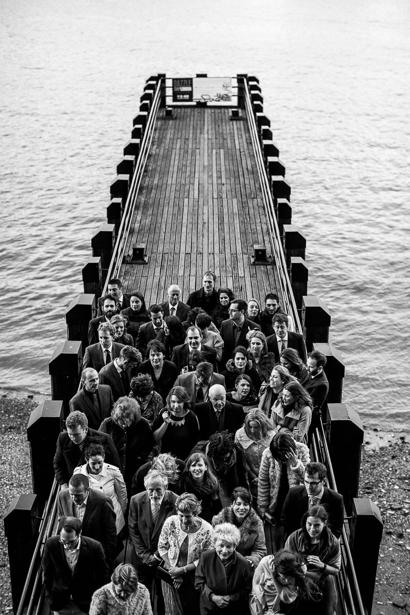 alternative london wedding photographer-1-2