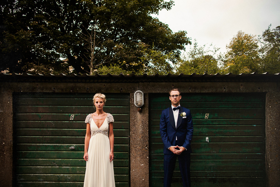 alternative london wedding photographer-12-2