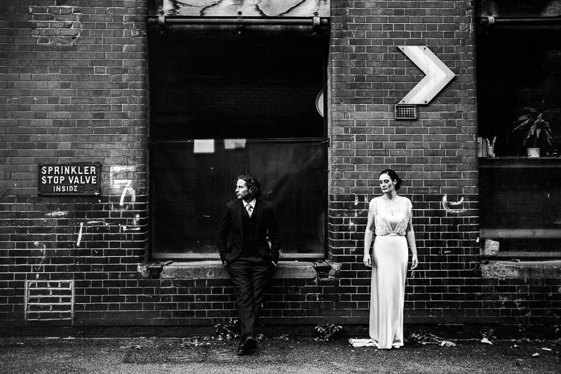 alternative london wedding photographer-26
