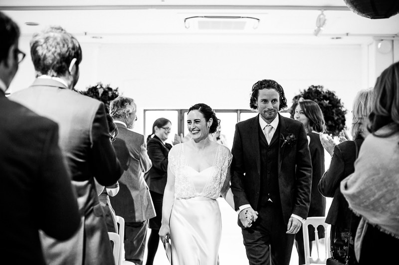 alternative london wedding photographer-44