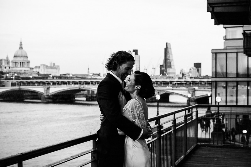 alternative london wedding photographer-53