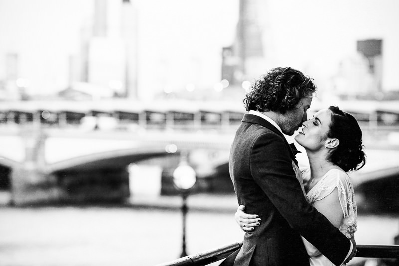 alternative london wedding photographer-54