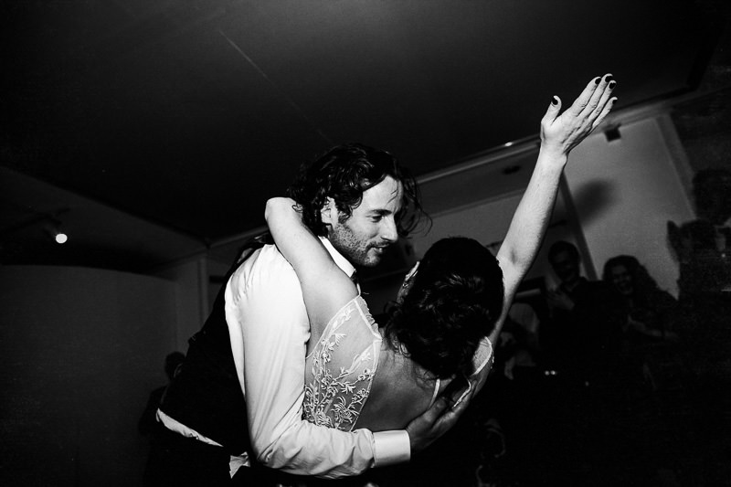 alternative london wedding photographer-73