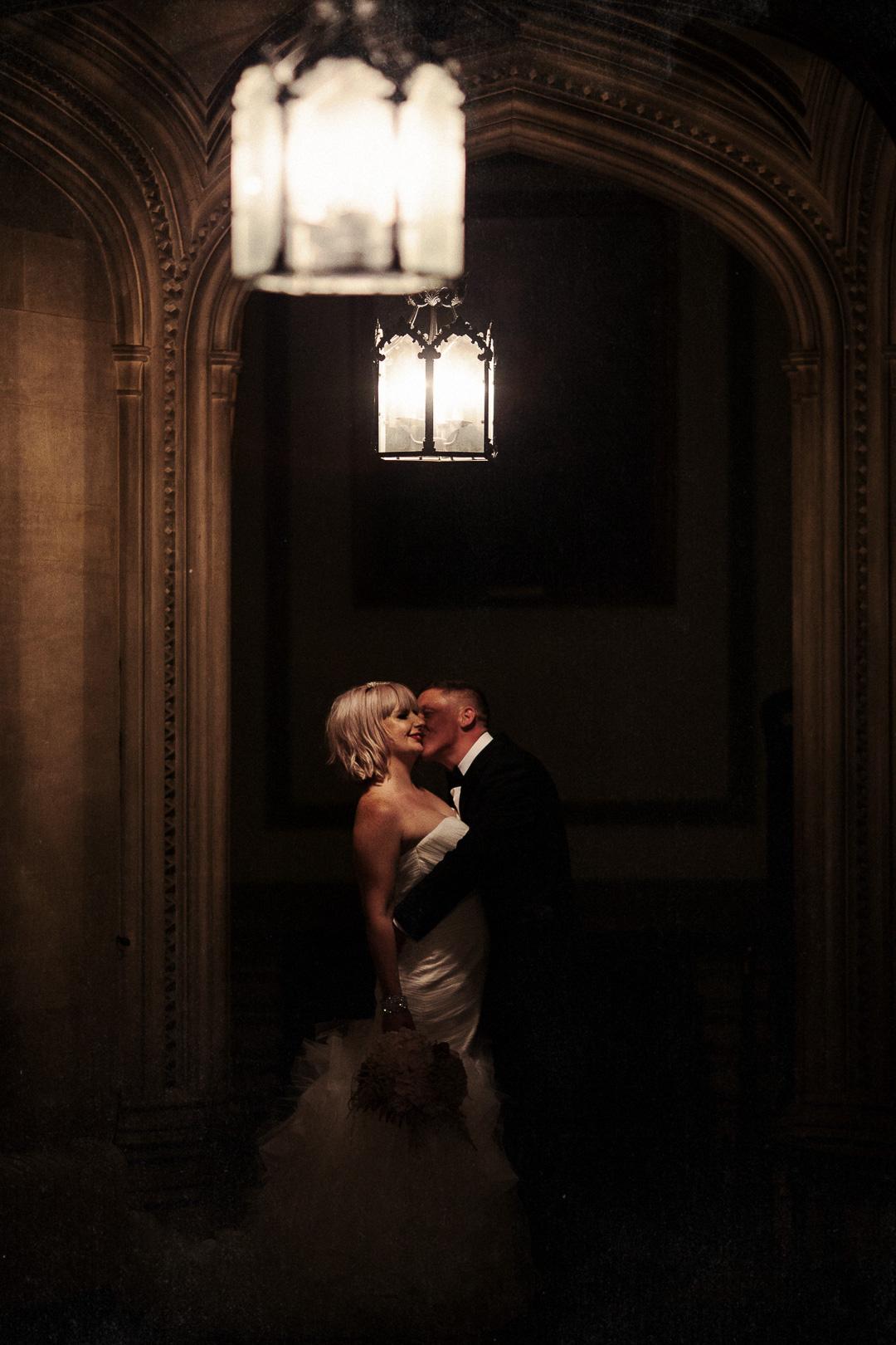 belvoir castle wedding photographer-1-2