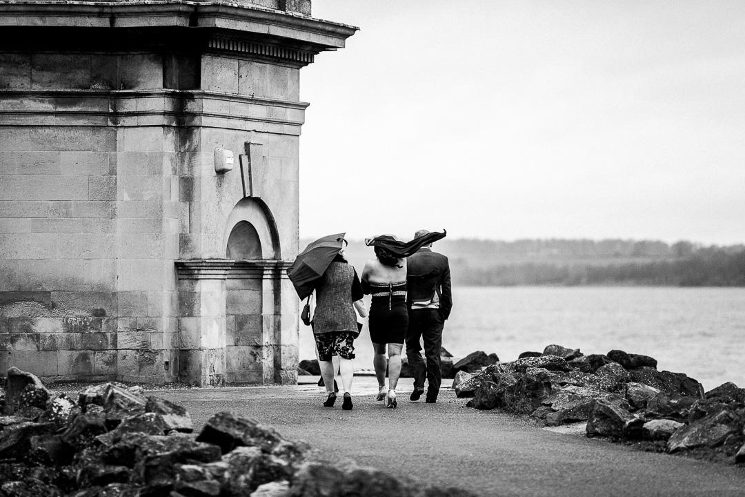 belvoir castle wedding photographer-17