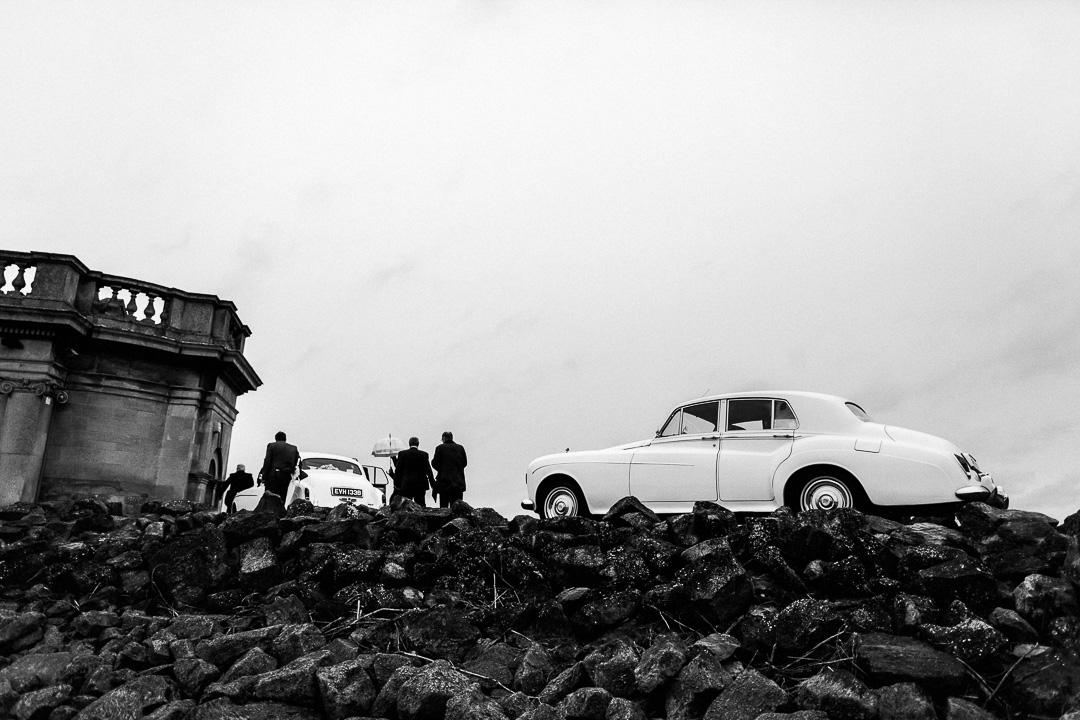 belvoir castle wedding photographer-19