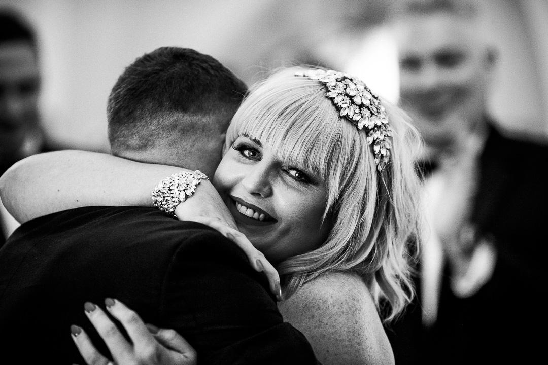 belvoir castle wedding photographer-24
