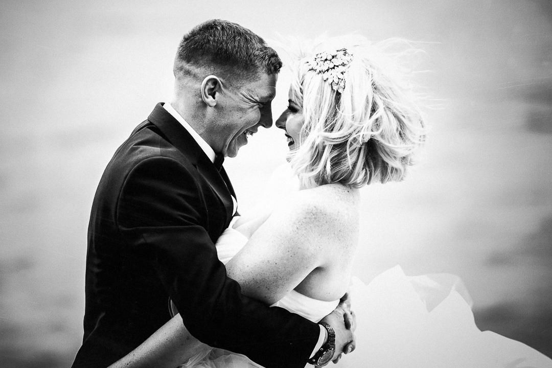 belvoir castle wedding photographer-29