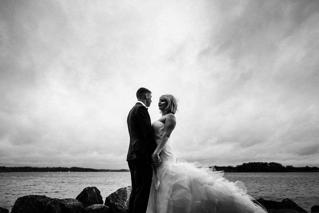 belvoir castle wedding photographer-30