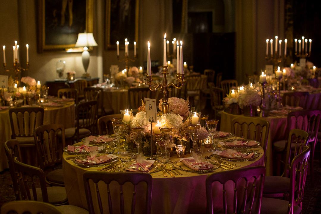 belvoir castle wedding photographer-38