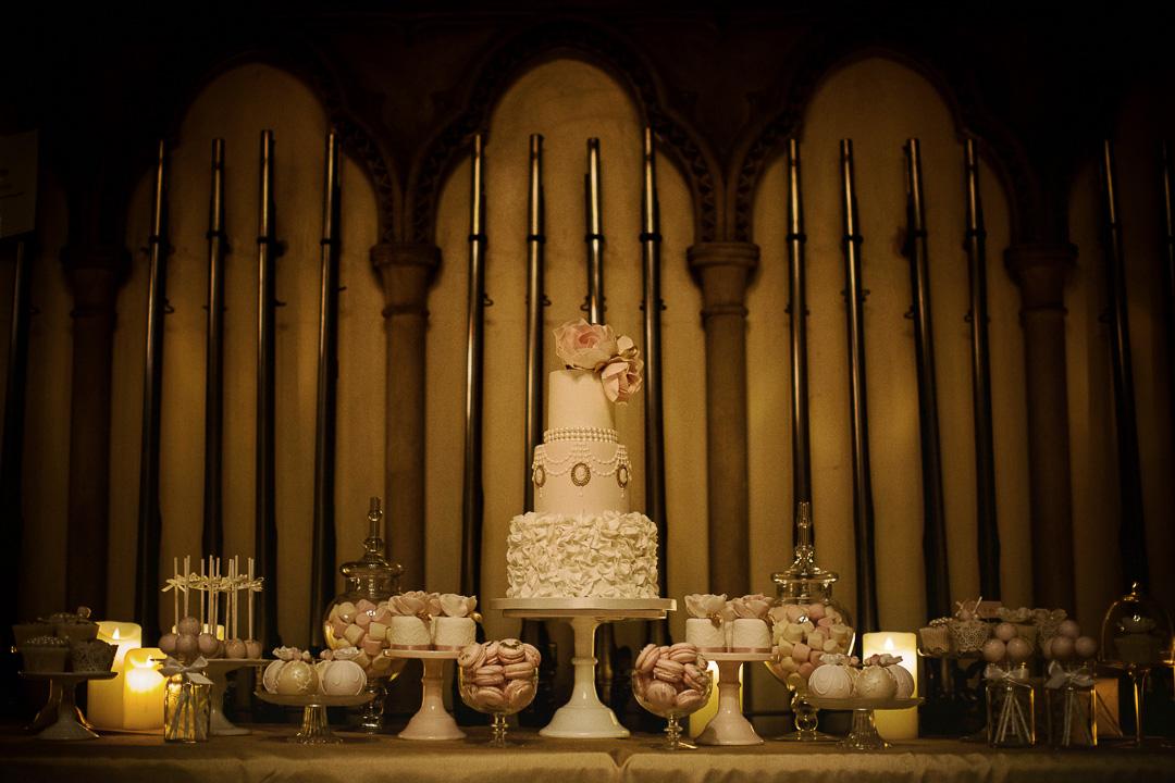 belvoir castle wedding photographer-42