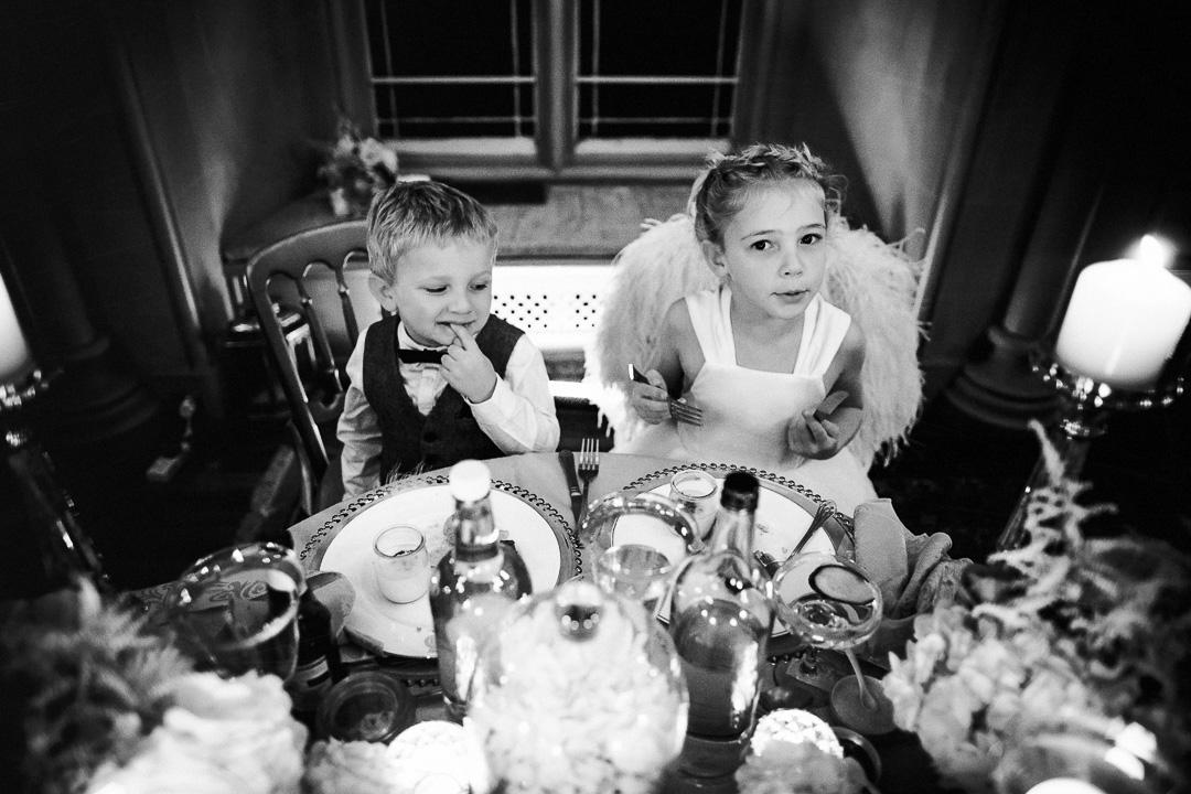 belvoir castle wedding photographer-44