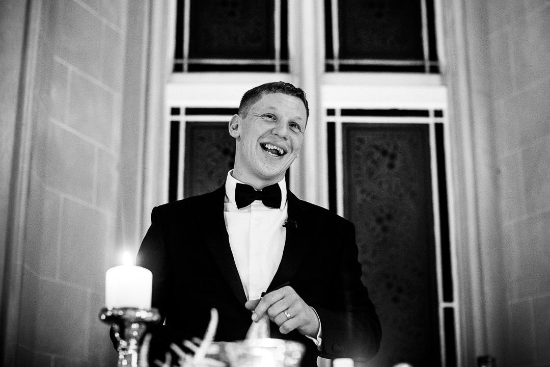 belvoir castle wedding photographer-46