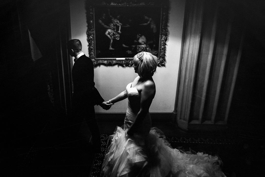 belvoir castle wedding photographer-48