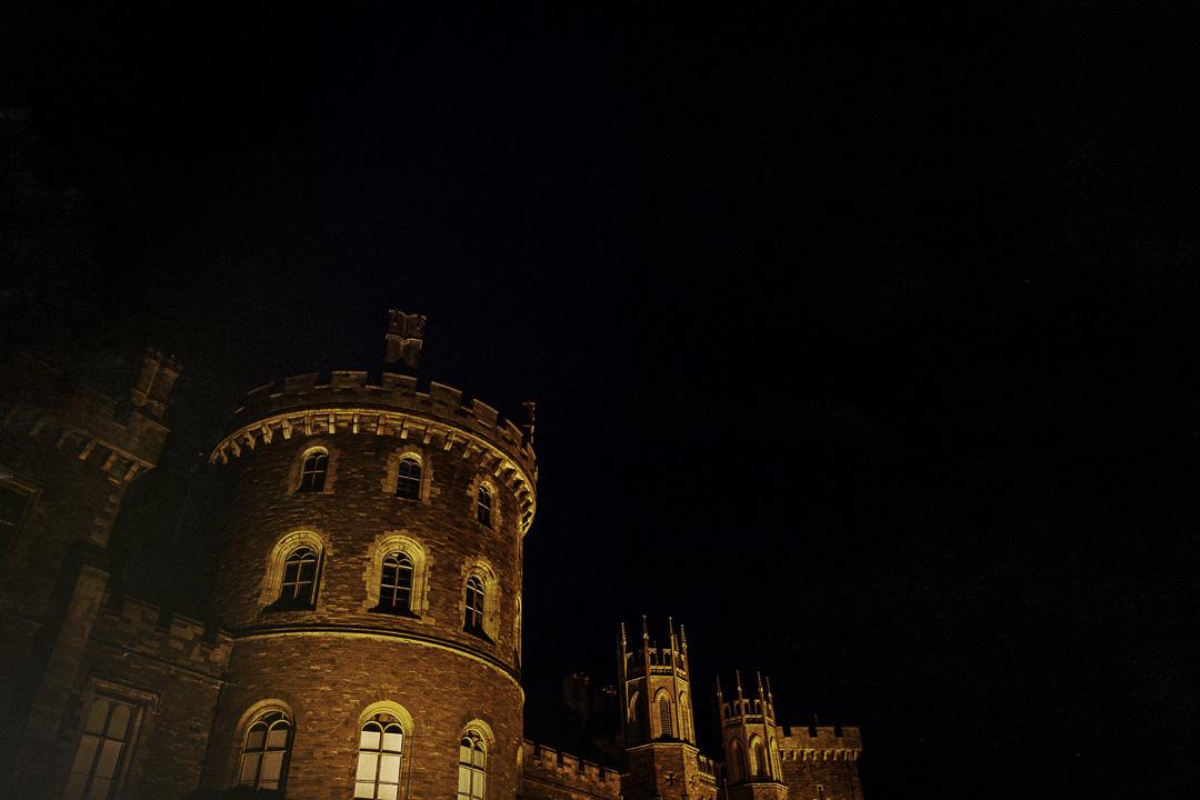 belvoir castle wedding photographer-52