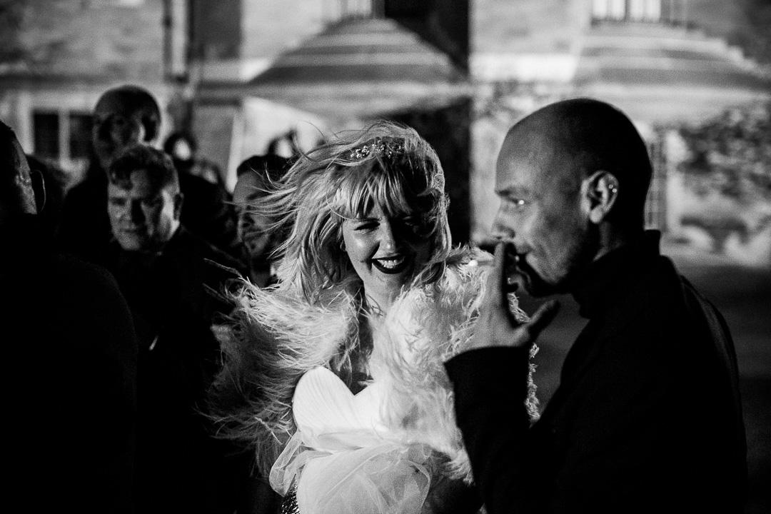 belvoir castle wedding photographer-53