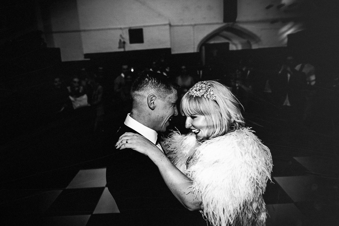 belvoir castle wedding photographer-57