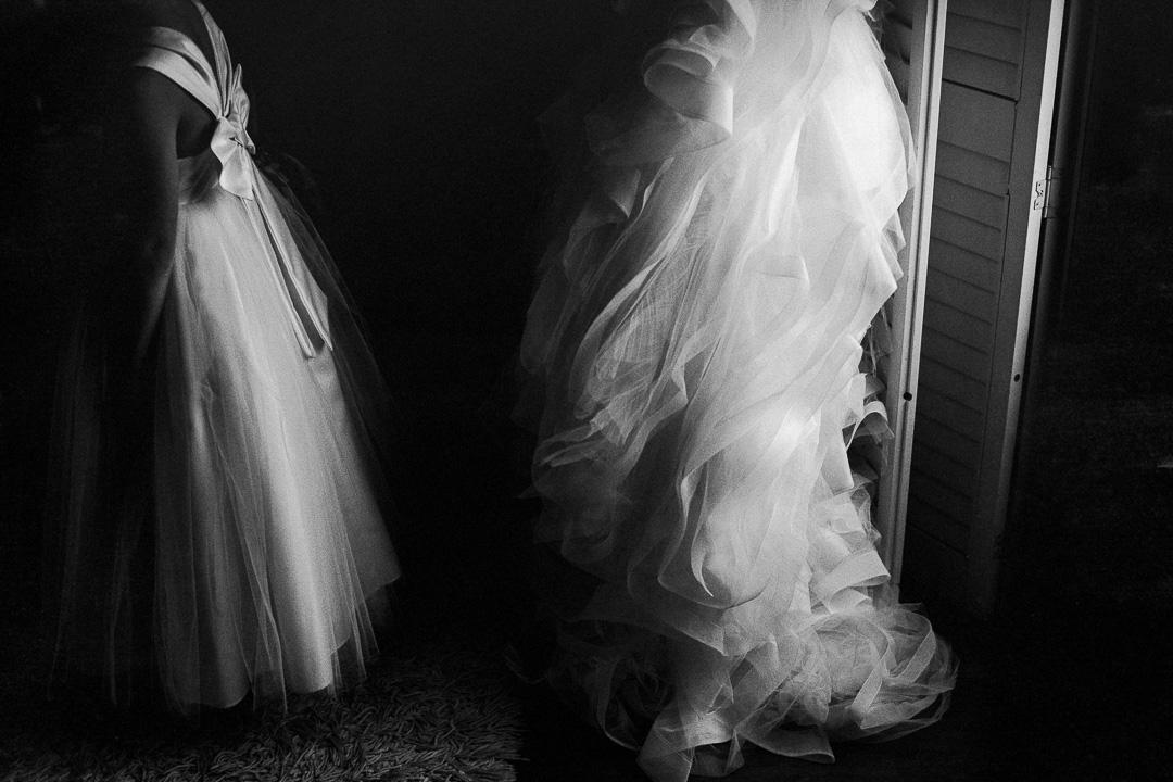 belvoir castle wedding photographer-8