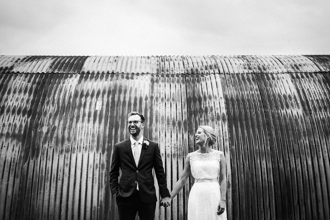 london wedding photographer-10-7