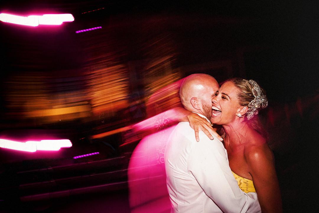 london wedding photographer-11-5