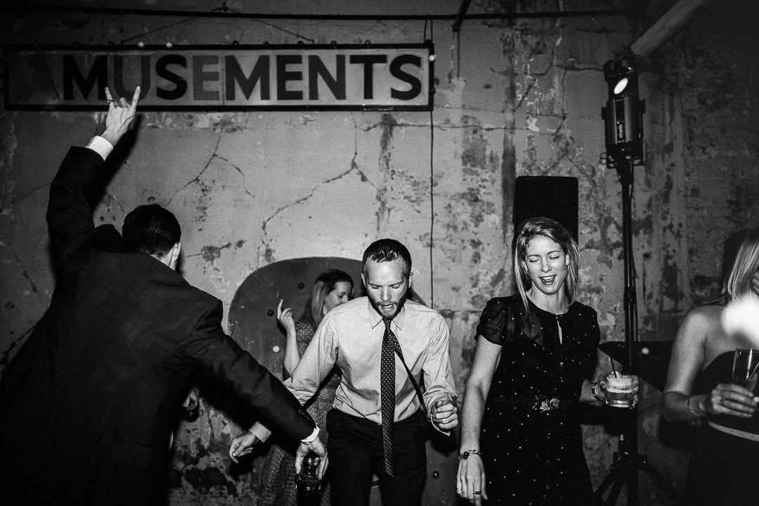london wedding photographer-16