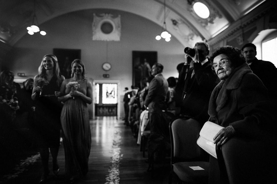 london wedding photographer-2-2