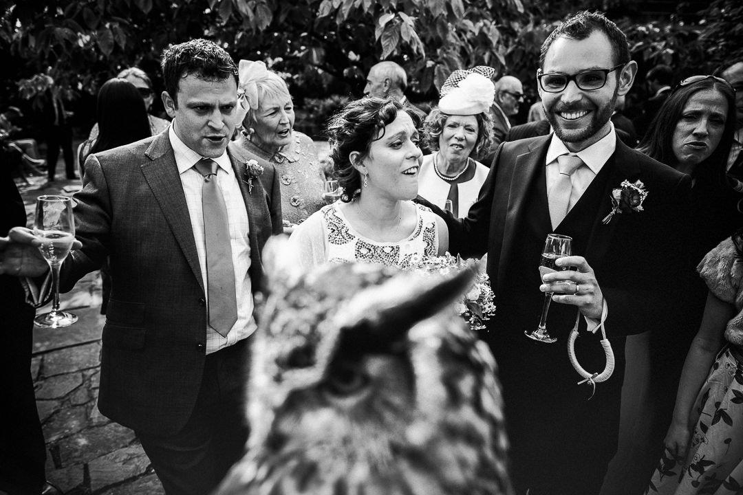 london wedding photographer-2-7