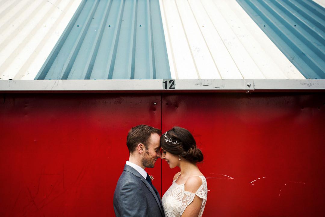 london wedding photographer-4-4