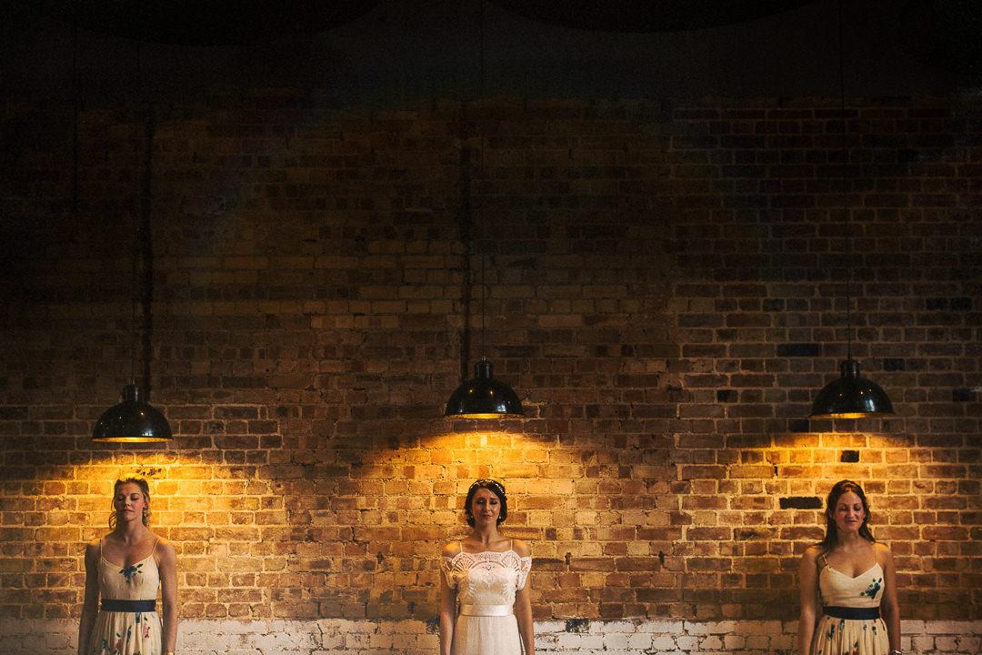 london wedding photographer-5-4