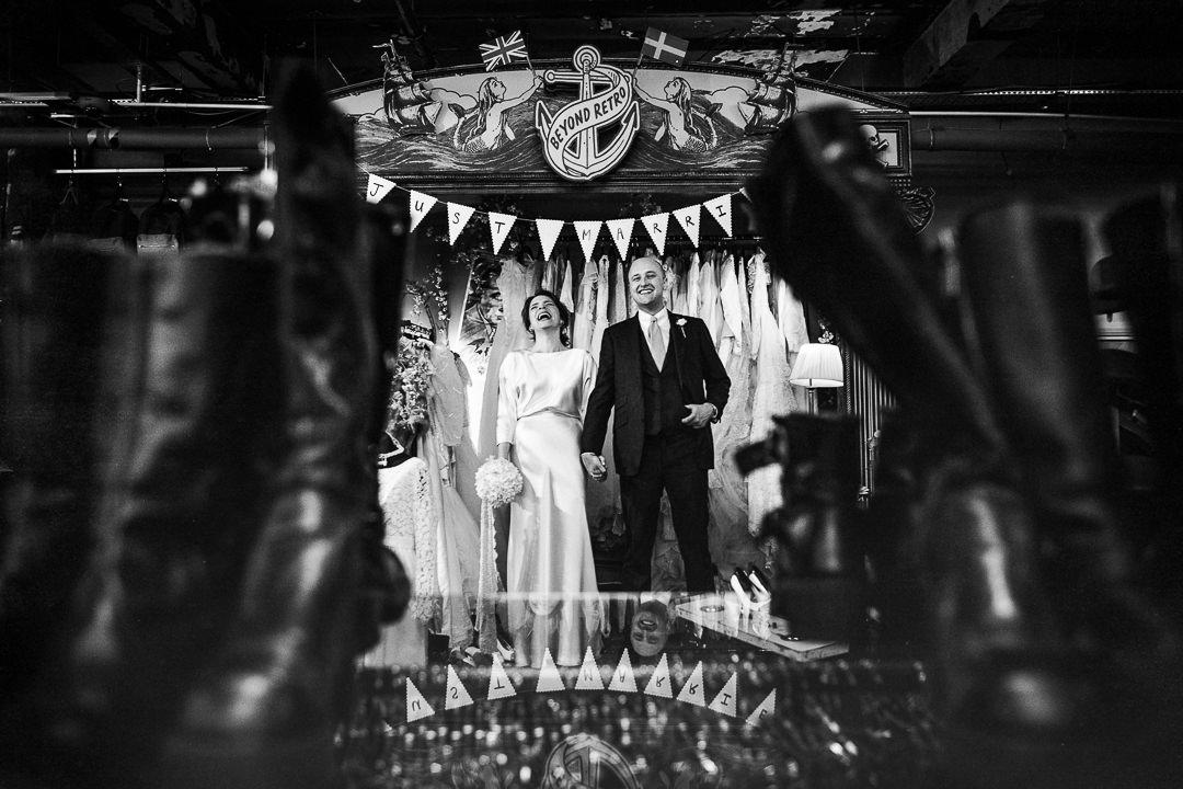 london wedding photographer-7-3