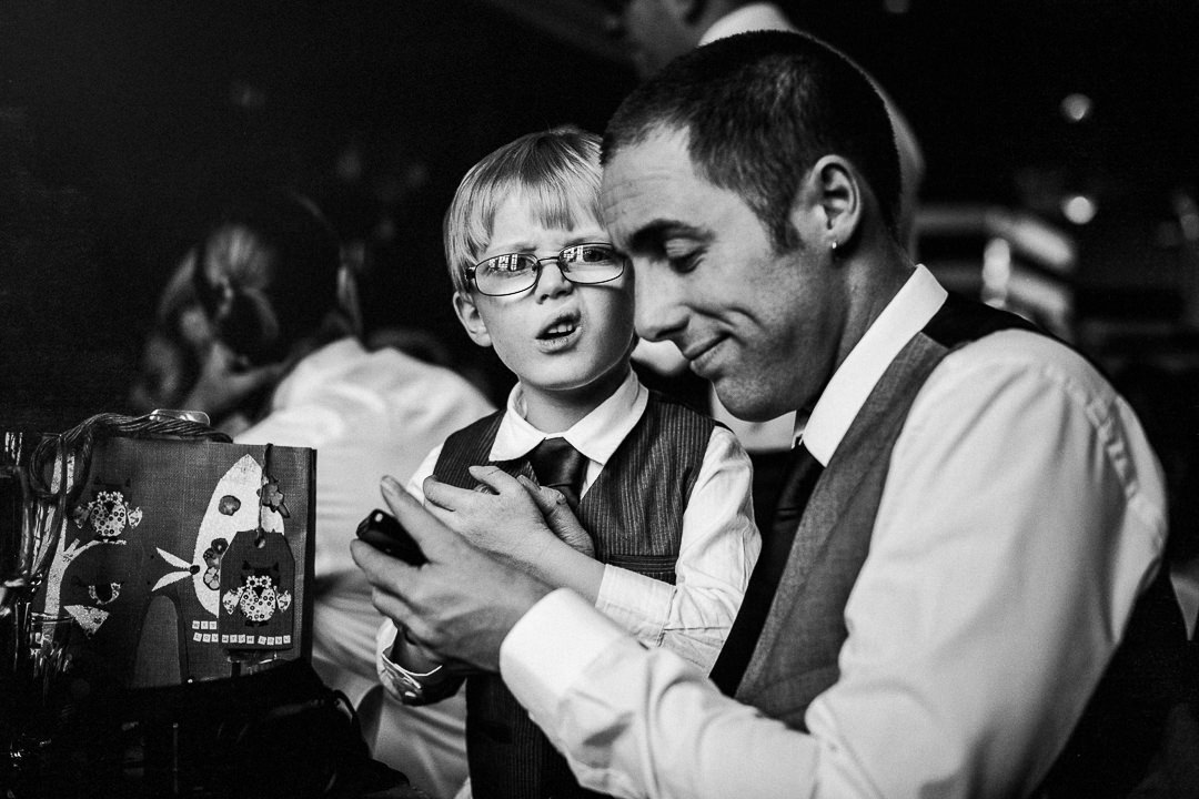 london wedding photographer-7-4