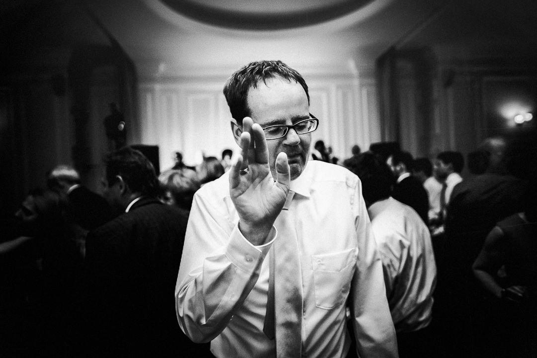 london wedding photographer-7-6