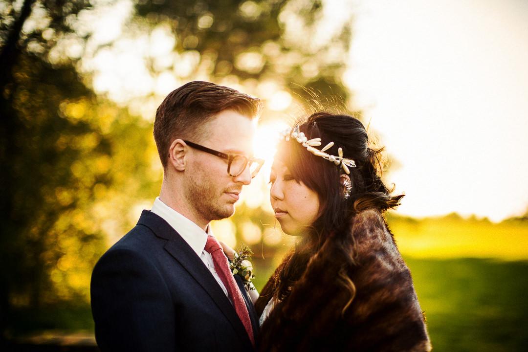 london wedding photographer-8-5