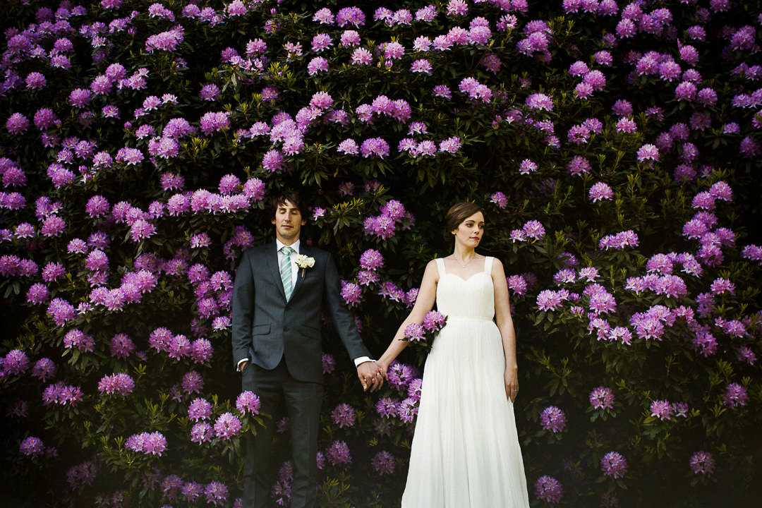 london wedding photographer-8-9