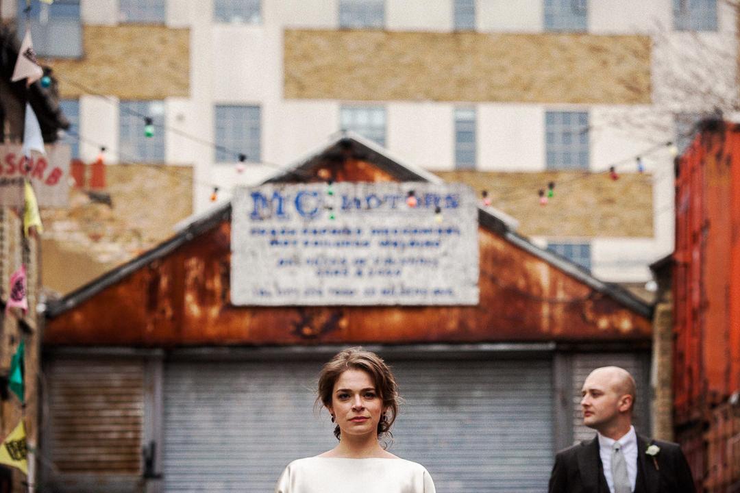london wedding photographer-9-2