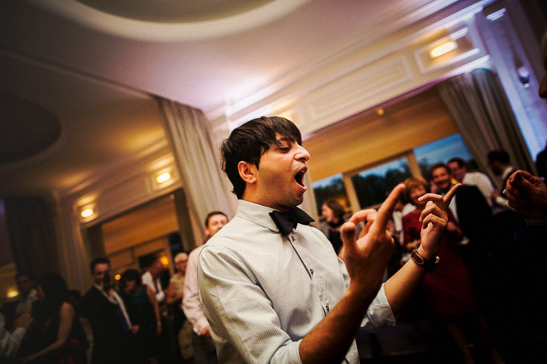 london wedding photographer-9-5