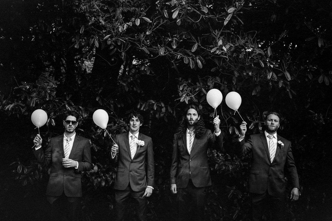 london wedding photographer-9-8
