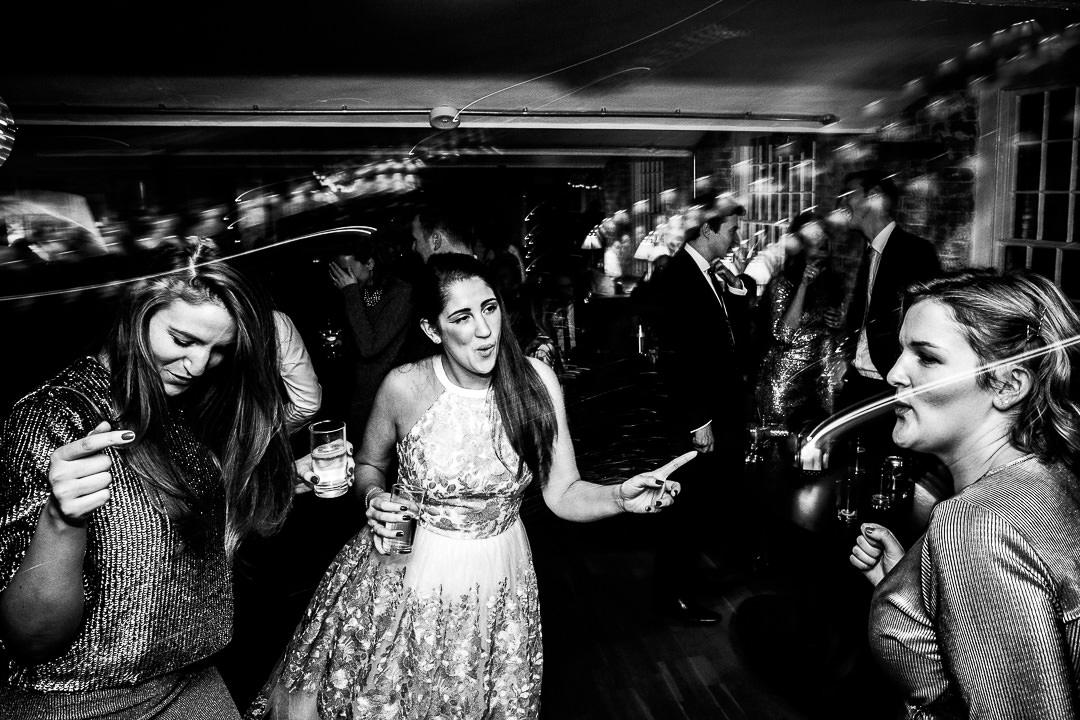 alternative london wedding photographer-81