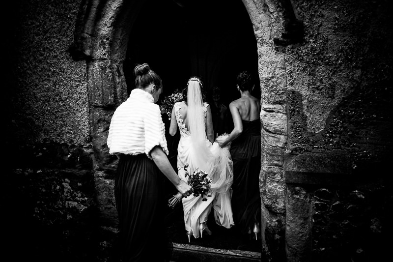 alternative wedding photographer-15