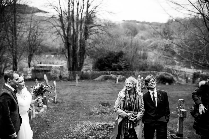 alternative wedding photographer-30
