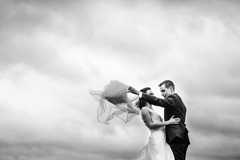 alternative wedding photographer-39