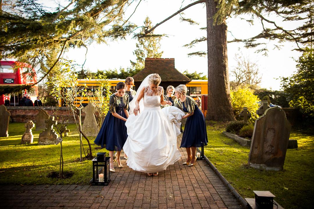 alternative wedding photographey-18