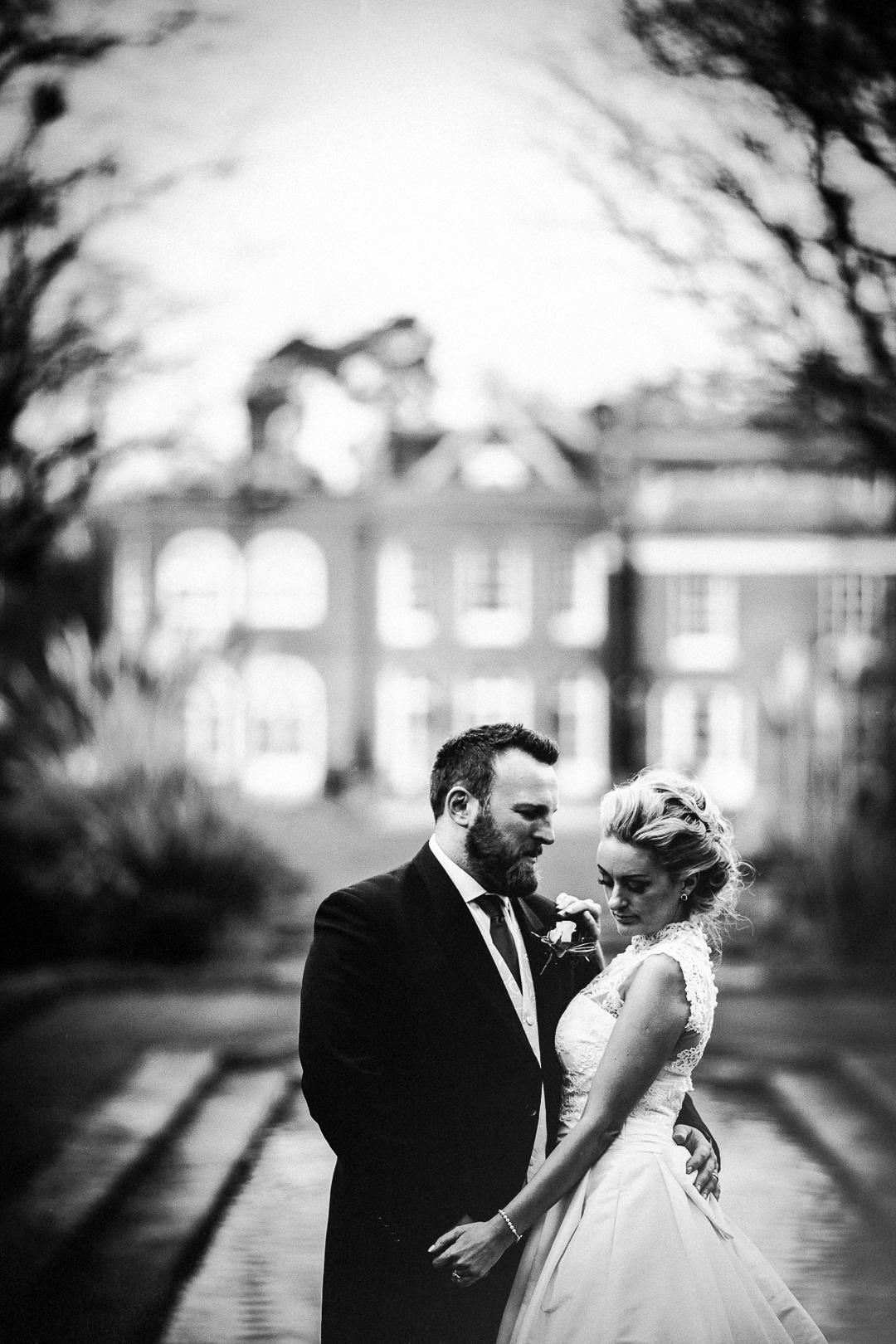 alternative wedding photographey-2-2
