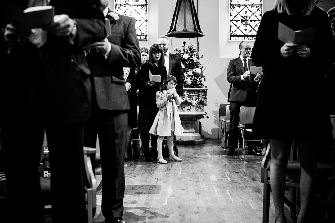 alternative wedding photographey-26